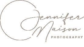 Jennifer Maison Photography